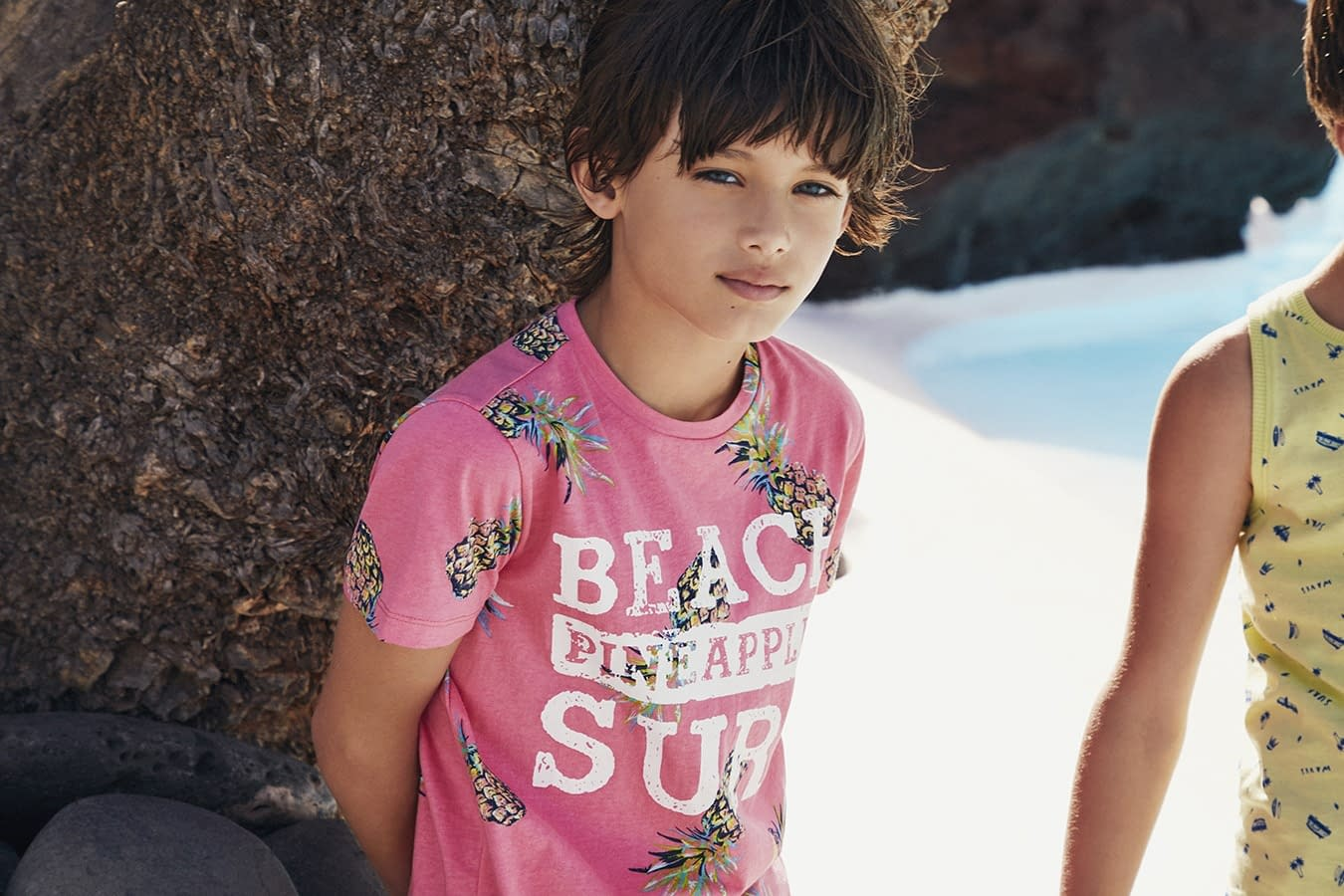 KIDS LEFTIES SS19 PHOTO BY ENRIC GALCERAN 36