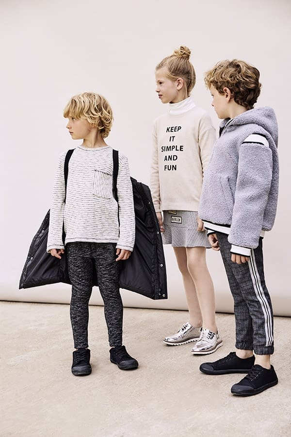 LEFTIES KIDS AW18 26 PHOTO BY ENRIC GALCERAN