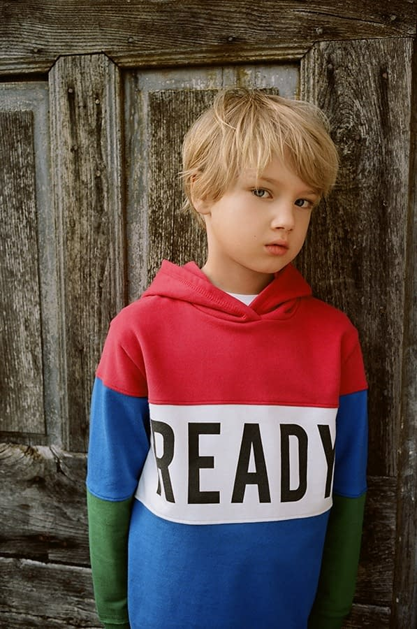 LEFTIES KIDS AW19 6 PHOTO BY ENRIC GALCERAN