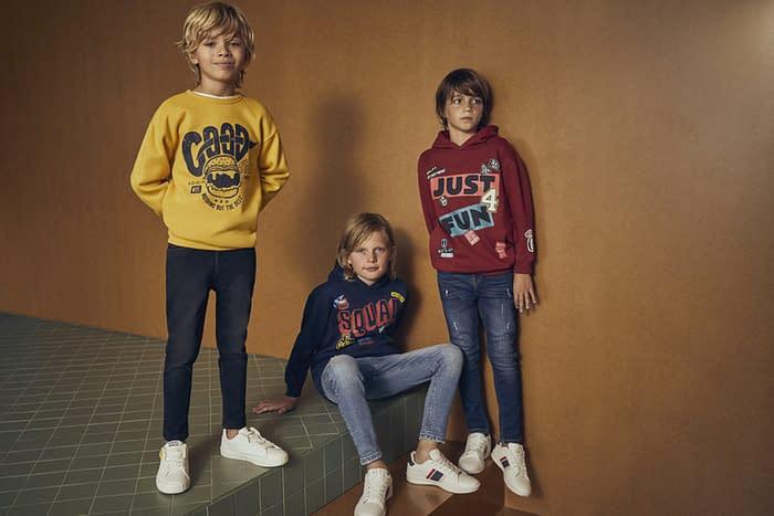 LEFTIES KIDS HW20 PHOTO BY ENRIC GALCERAN - 27
