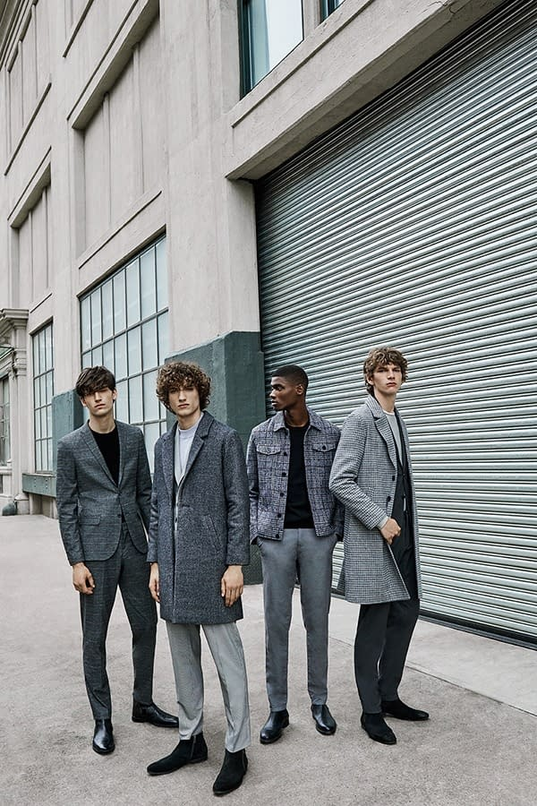 LEFTIES MEN NYC AW18 1 PHOTO BY ENRIC GALCERAN
