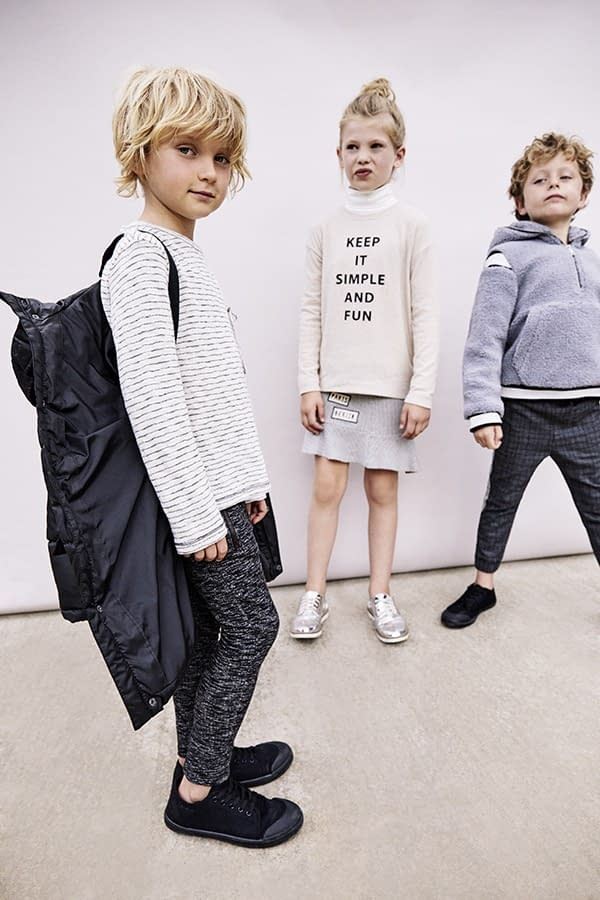 LEFTIES KIDS AW18 25 PHOTO BY ENRIC GALCERAN
