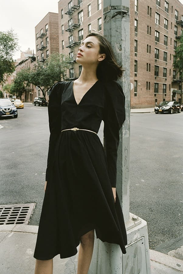 NEW YORK STORIES 4 WITH ALINA PHOTO BY ENRIC GALCERAN - 14