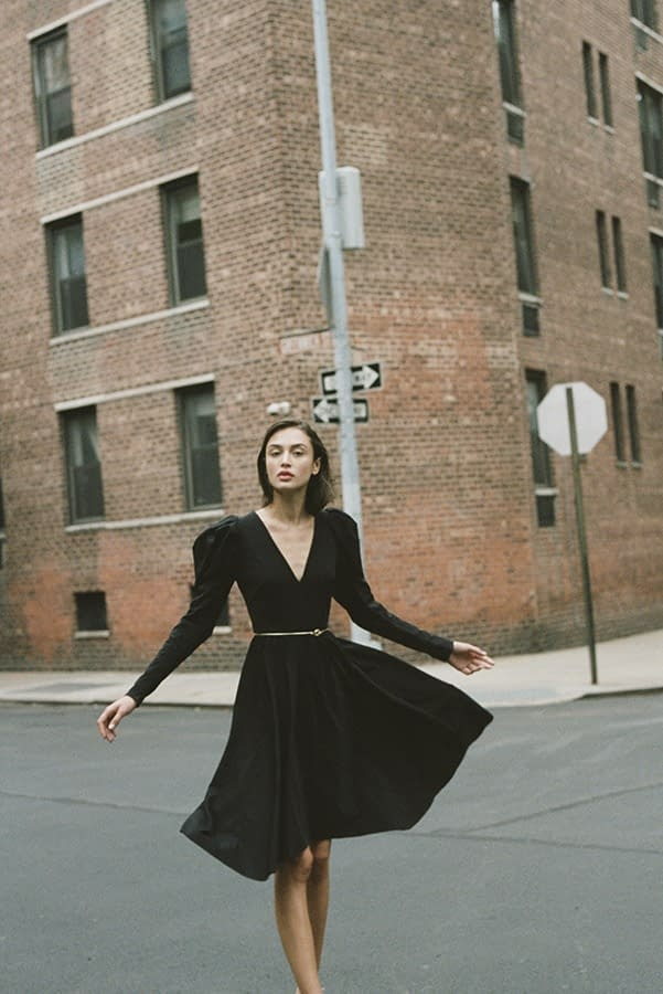 NEW YORK STORIES 4 WITH ALINA PHOTO BY ENRIC GALCERAN - 15