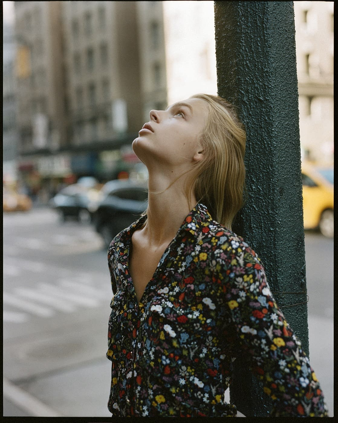 KYLIE NEW YORK BY ENRIC GALCERAN - PHOTO 18