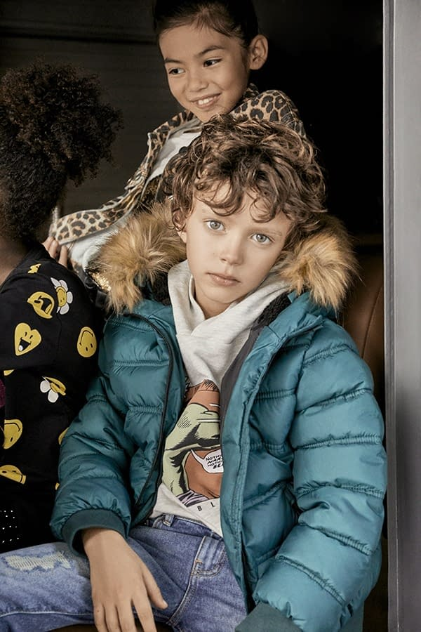 LEFTIES KIDS URBAN AW18 19 PHOTO BY ENRIC GALCERAN