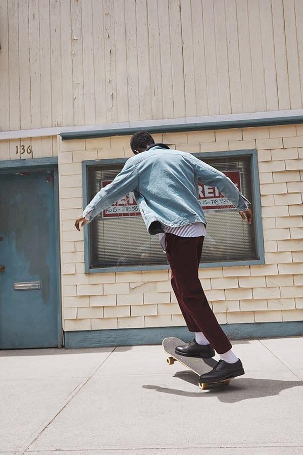 LEFTIES TEEN NYC 8 PHOTO BY ENRIC GALCERAN