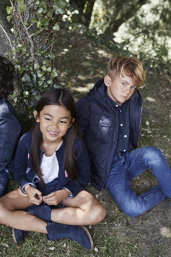 LEFTIES KIDS 1 PHOTO BY ENRIC GALCERAN