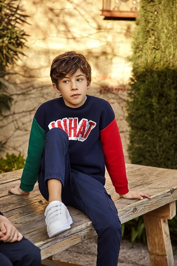 LEFTIES KIDS AW19 17 PHOTO BY ENRIC GALCERAN
