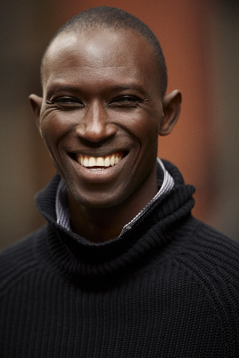 A NEW YORKER - LEFTIES - WITH ARMANDO CABRAL PHOTO BY ENRIC GALCERAN - 17