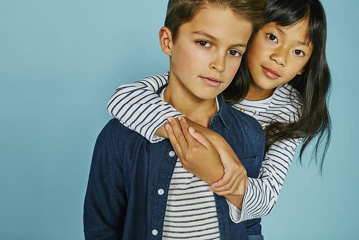 LEFTIES KIDS II 13 PHOTO BY ENRIC GALCERAN