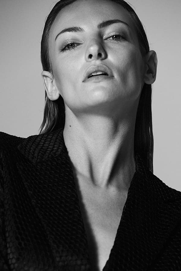 JUSTYINA MICHALSKA FROM SIGHT MANAGEMENT PHOTO BY ENRIC GALCERAN 05