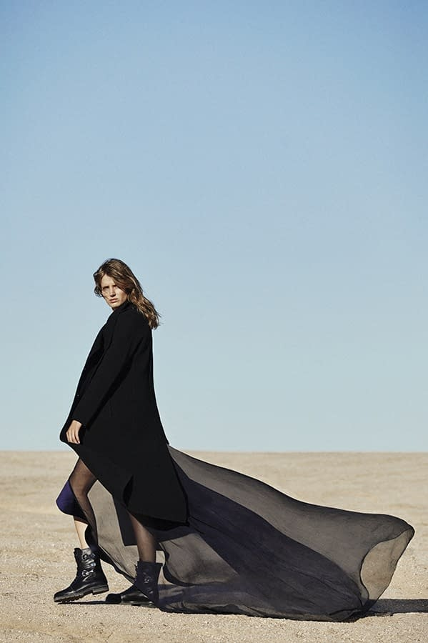HARPERS BAZAAR 10 PHOTO BY ENRIC GALCERAN