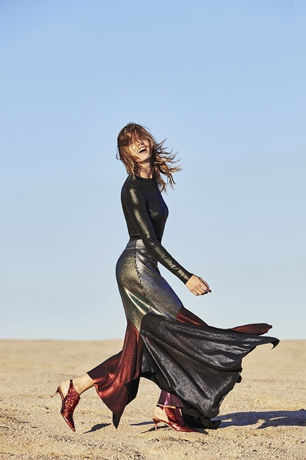 HARPERS BAZAAR 13 PHOTO BY ENRIC GALCERAN