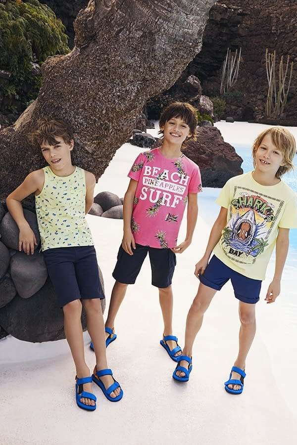 KIDS LEFTIES SS19 PHOTO BY ENRIC GALCERAN 34
