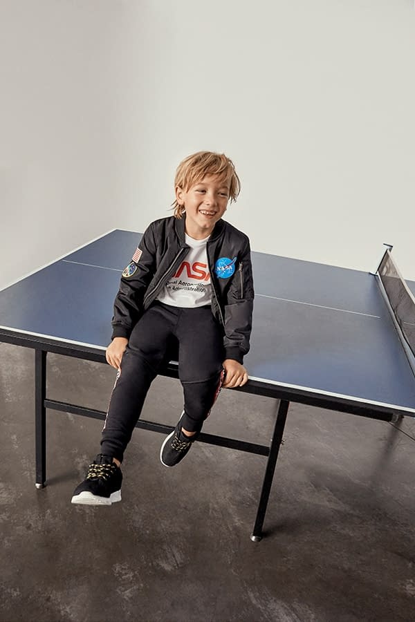 LEFTIES KIDS URBAN AW18 21 PHOTO BY ENRIC GALCERAN