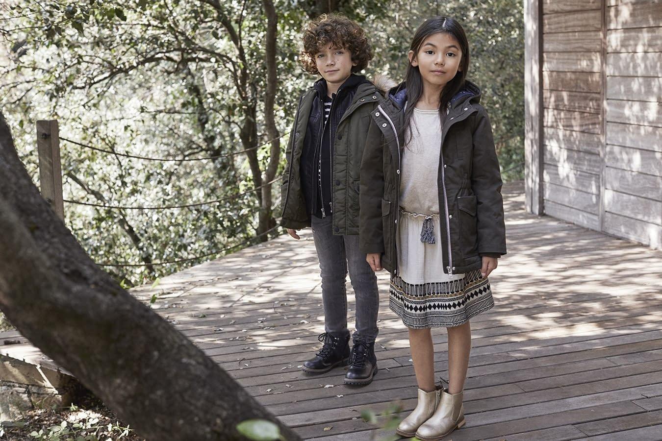 LEFTIES KIDS 8 PHOTO BY ENRIC GALCERAN