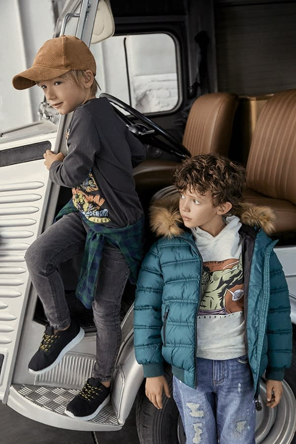 LEFTIES KIDS URBAN AW18 16 PHOTO BY ENRIC GALCERAN