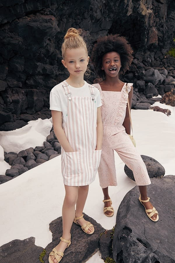 KIDS LEFTIES SS19 PHOTO BY ENRIC GALCERAN 13