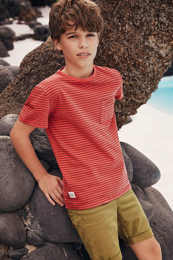 KIDS LEFTIES SS19 PHOTO BY ENRIC GALCERAN 40