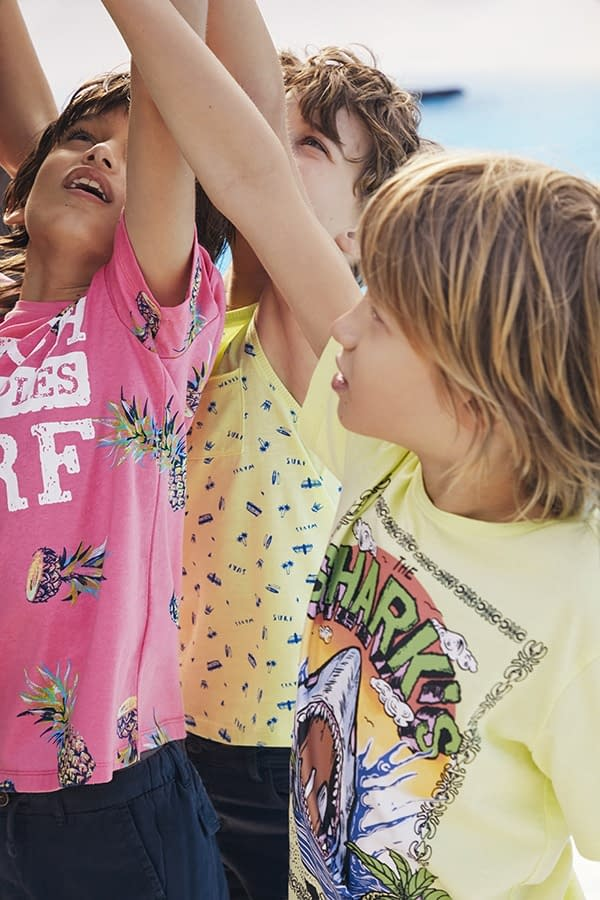 KIDS LEFTIES SS19 PHOTO BY ENRIC GALCERAN 35