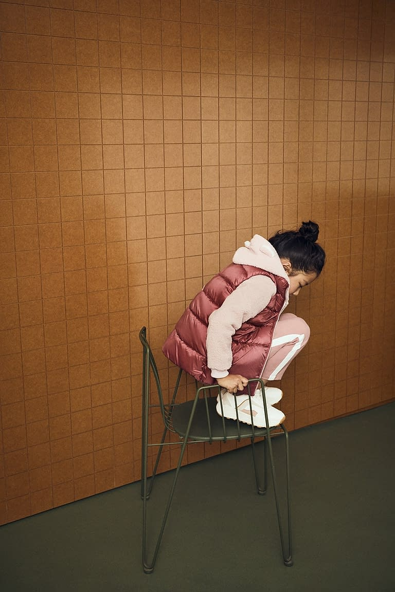 LEFTIES KIDS HW20 PHOTO BY ENRIC GALCERAN - 10