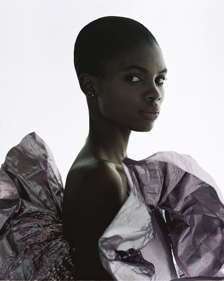 AYOBAMI FOR LAFEMME BOOK II 04 PHOTO BY ENRIC GALCERAN