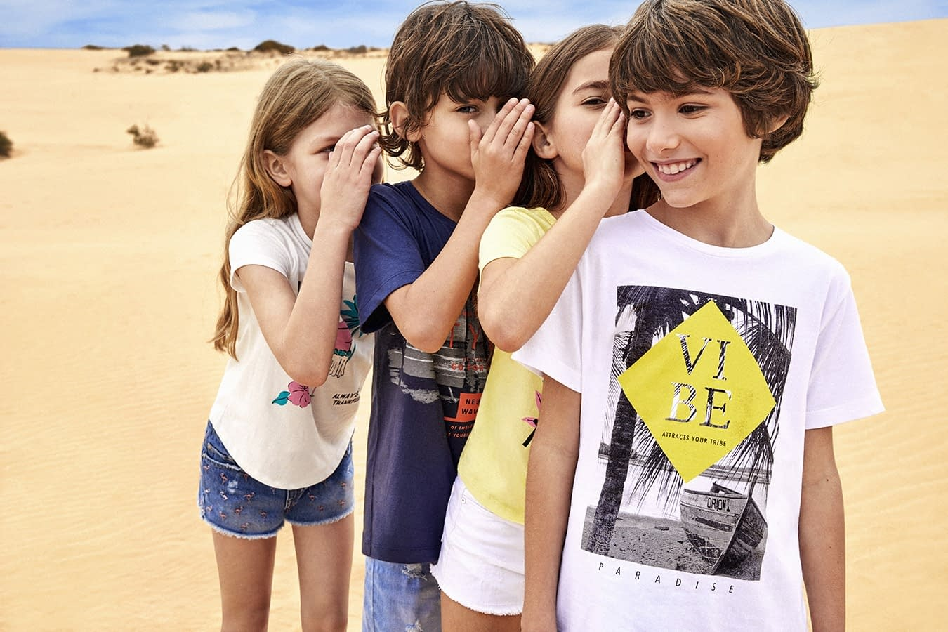 LEFTIES KIDS SS18 17 PHOTO BY ENRIC GALCERAN