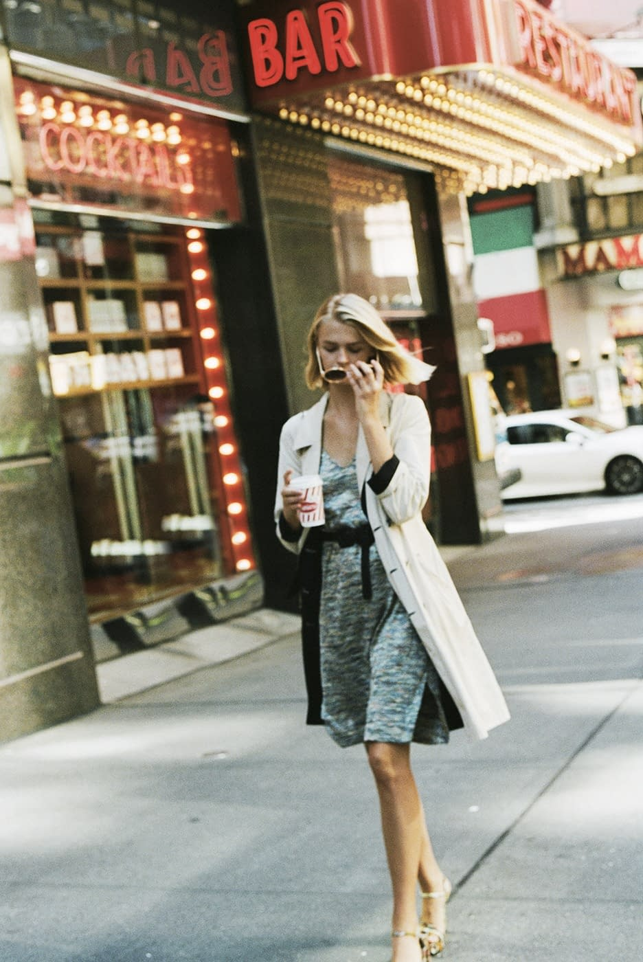 KYLIE NEW YORK BY ENRIC GALCERAN - PHOTO 25