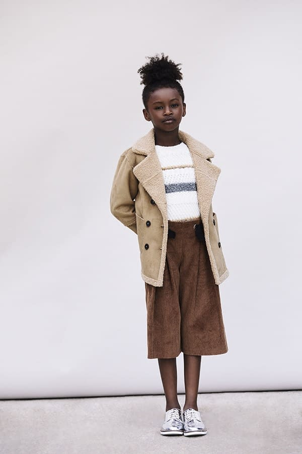 LEFTIES KIDS AW18 39 PHOTO BY ENRIC GALCERAN