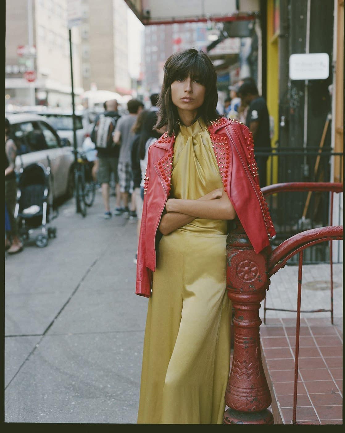 New York Stories 1 photo Enric Galceran - 19