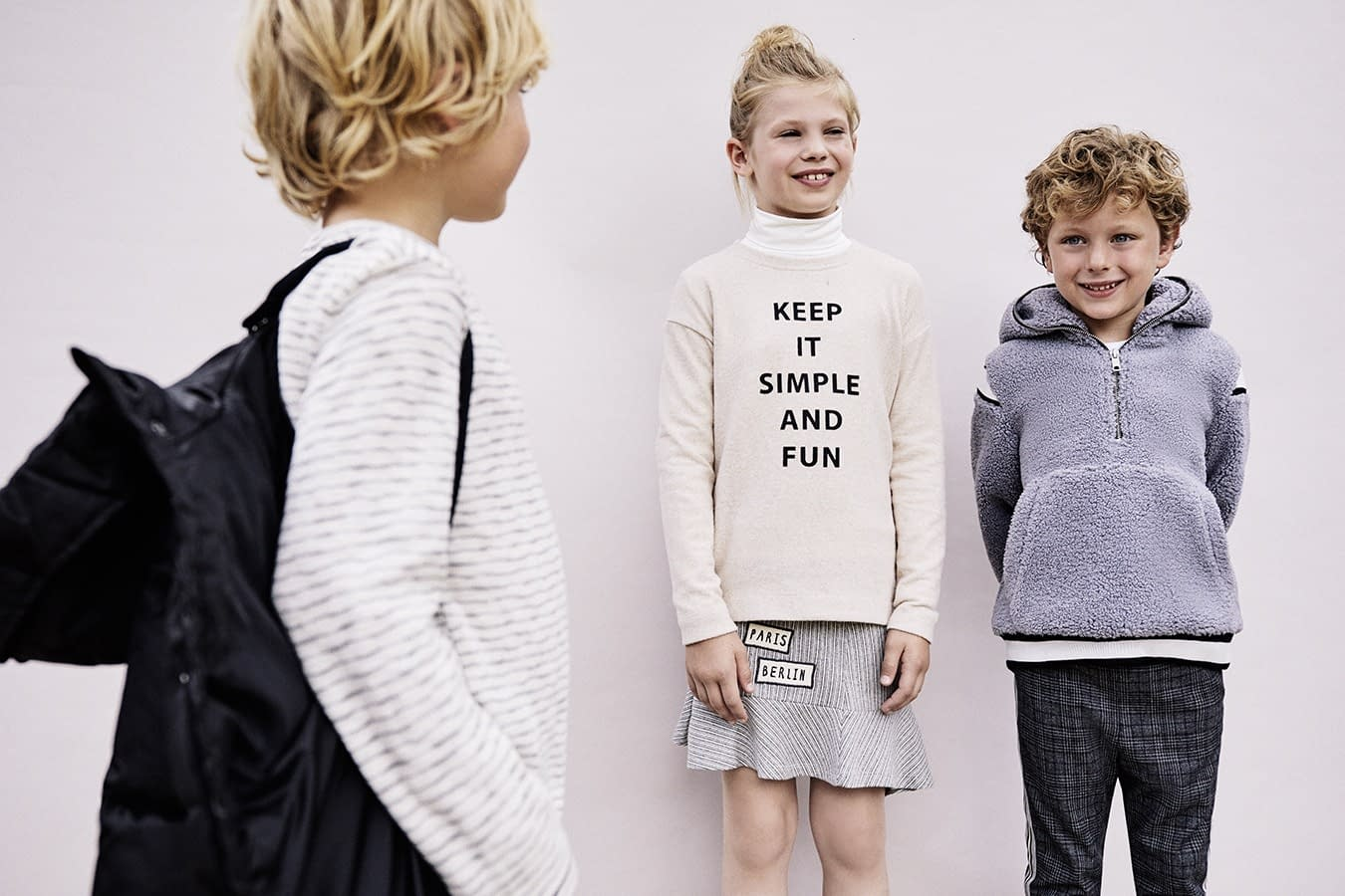 LEFTIES KIDS AW18 24 PHOTO BY ENRIC GALCERAN