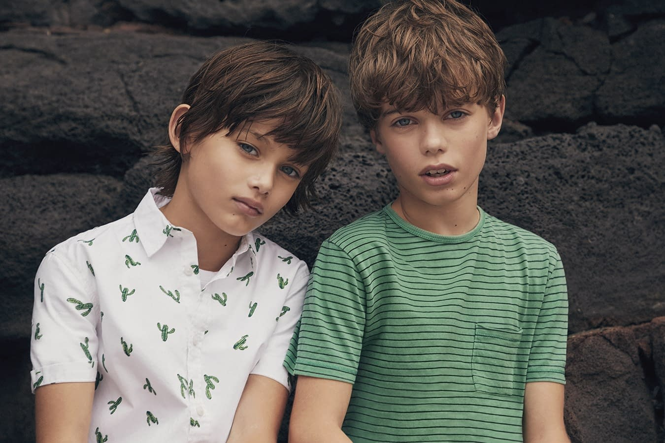 KIDS LEFTIES SS19 PHOTO BY ENRIC GALCERAN 26