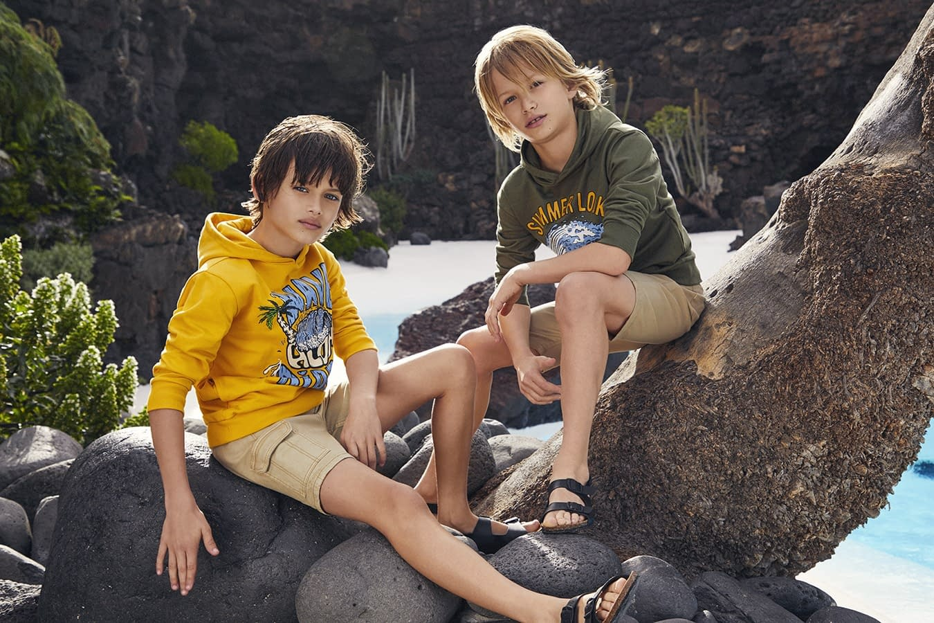 KIDS LEFTIES SS19 PHOTO BY ENRIC GALCERAN 38