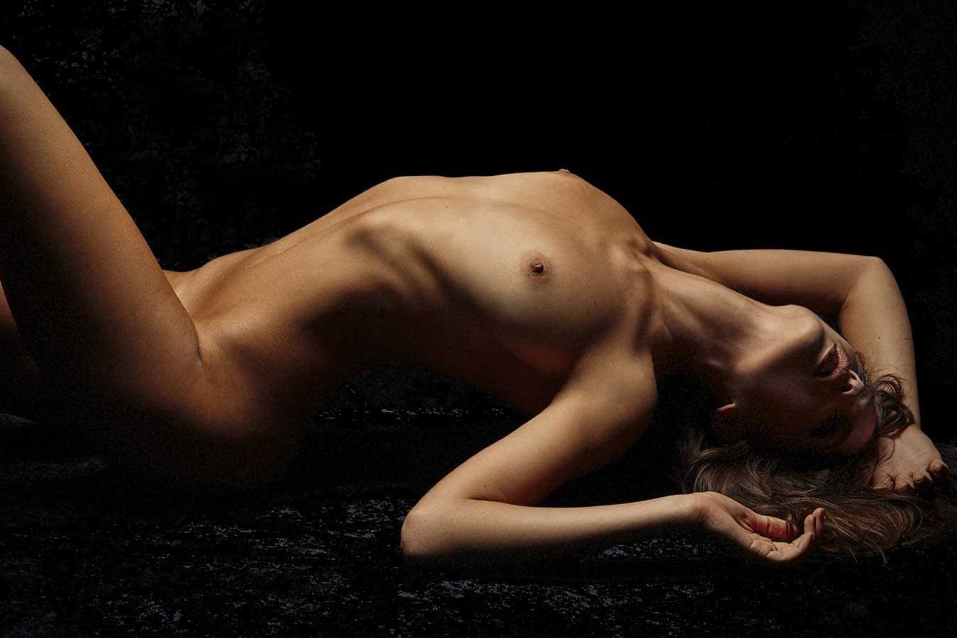 NUDE 26 PHOTO BY ENRIC GALCERAN