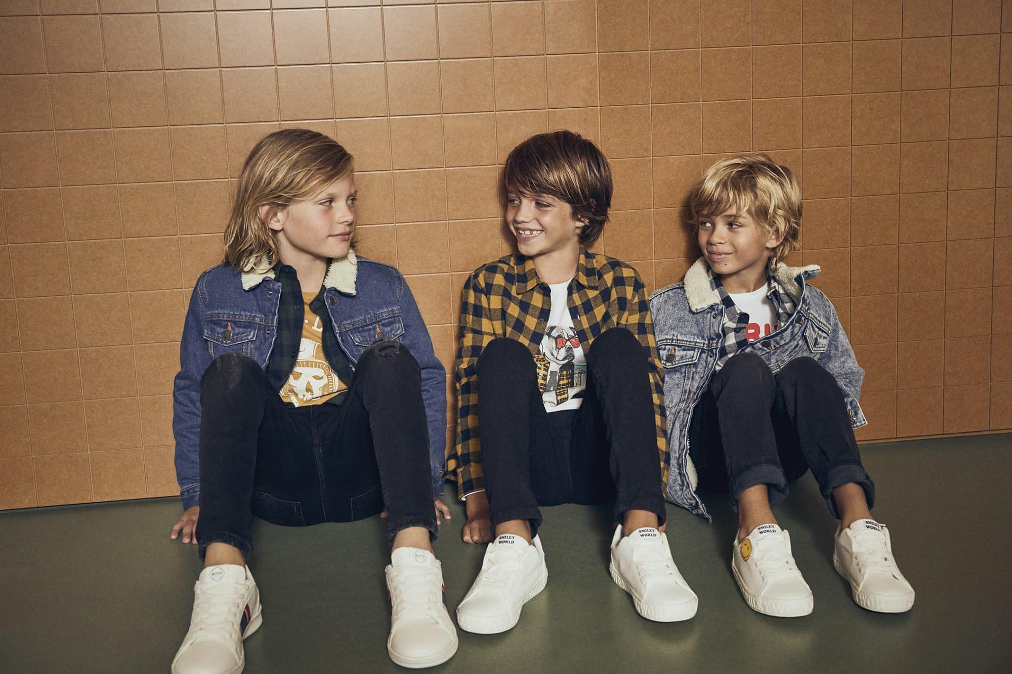 LEFTIES KIDS HW20 PHOTO BY ENRIC GALCERAN - 17