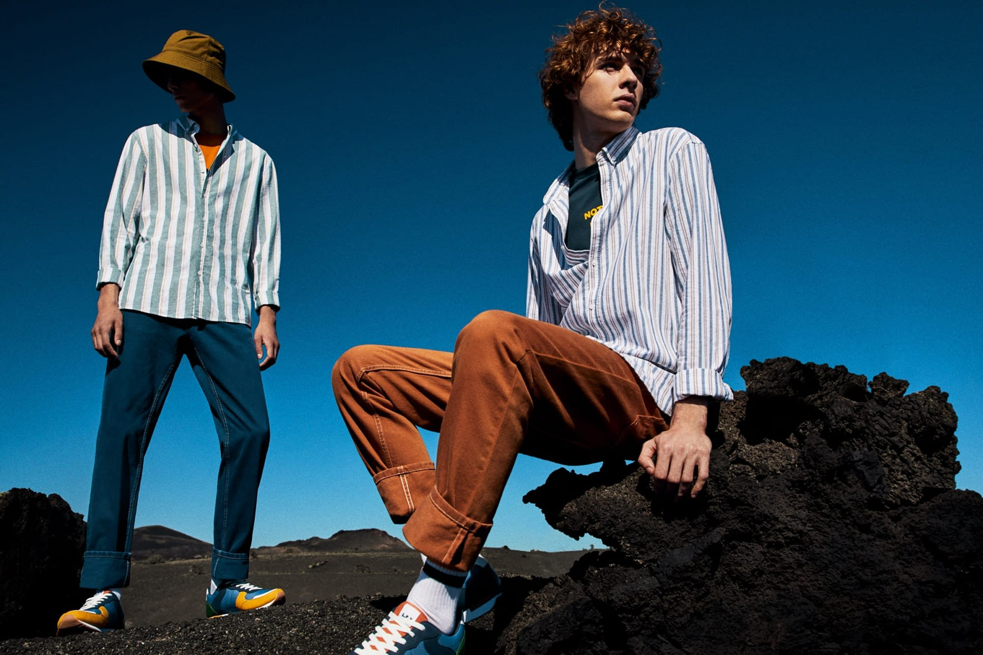 LEFTIES MEN SS19 8G PHOTO BY ENRIC GALCERAN