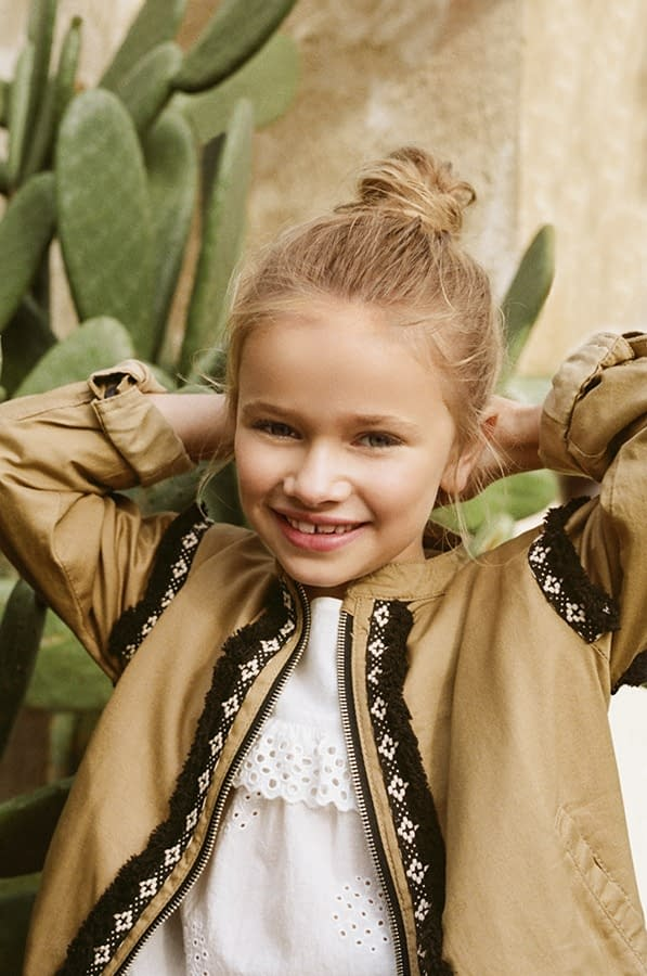 LEFTIES KIDS AW19 3 PHOTO BY ENRIC GALCERAN