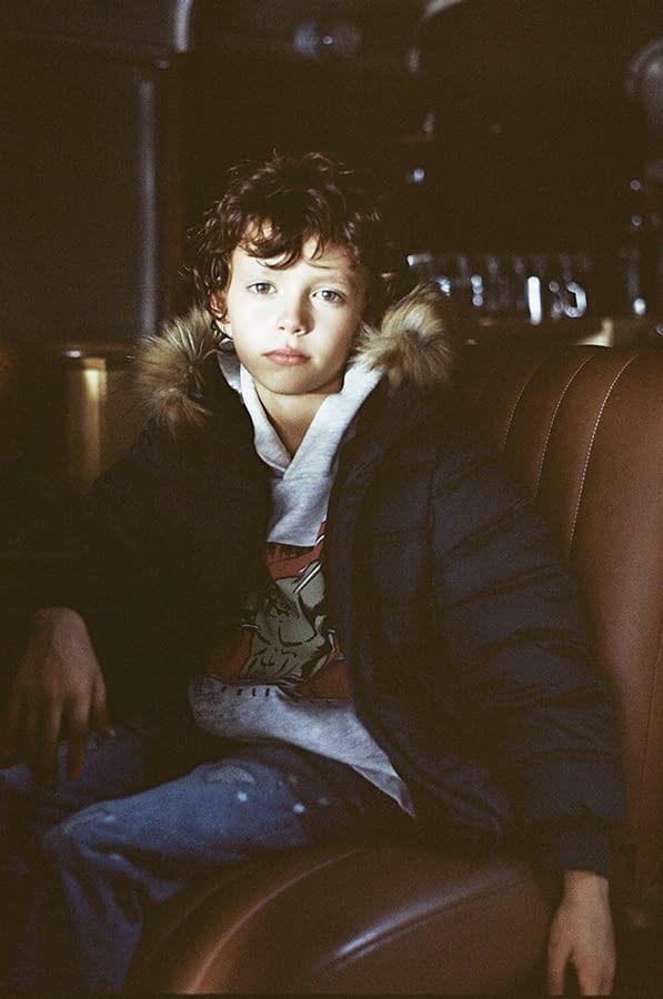 LEFTIES KIDS URBAN AW18 7 PHOTO BY ENRIC GALCERAN