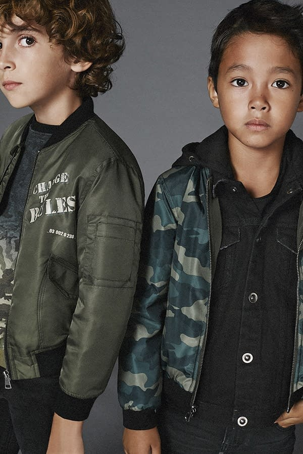 LEFTIES KIDS AW17 9 PHOTO BY ENRIC GALCERAN