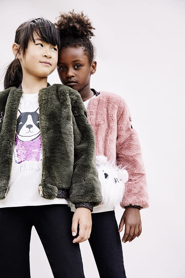 LEFTIES KIDS AW18 23 PHOTO BY ENRIC GALCERAN