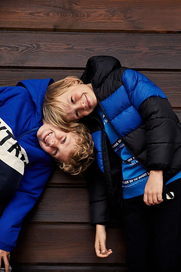 LEFTIES KIDS AW18 33 PHOTO BY ENRIC GALCERAN