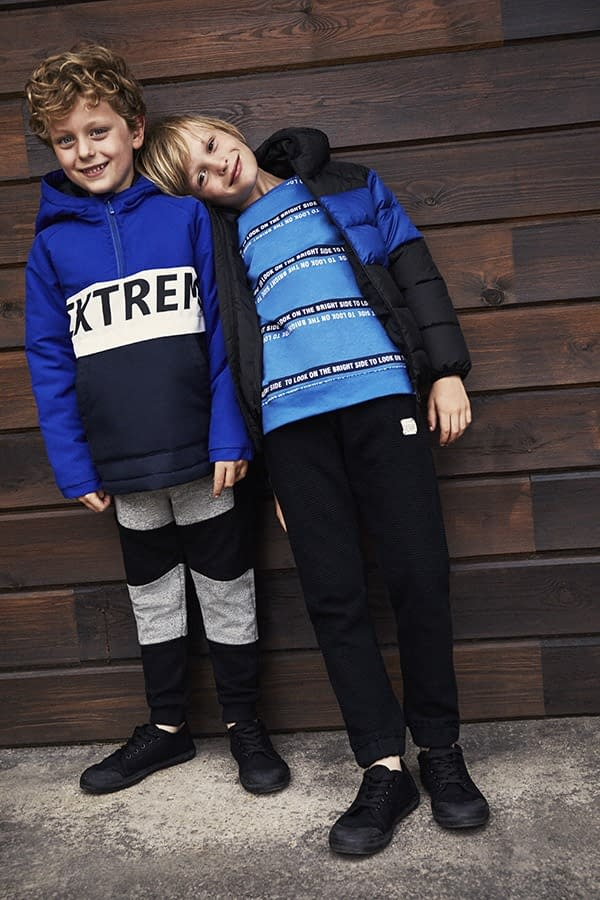 LEFTIES KIDS AW18 34 PHOTO BY ENRIC GALCERAN