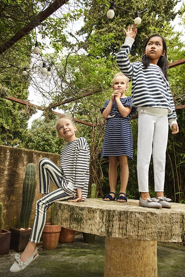 LEFTIES KIDS AW19 15 PHOTO BY ENRIC GALCERAN