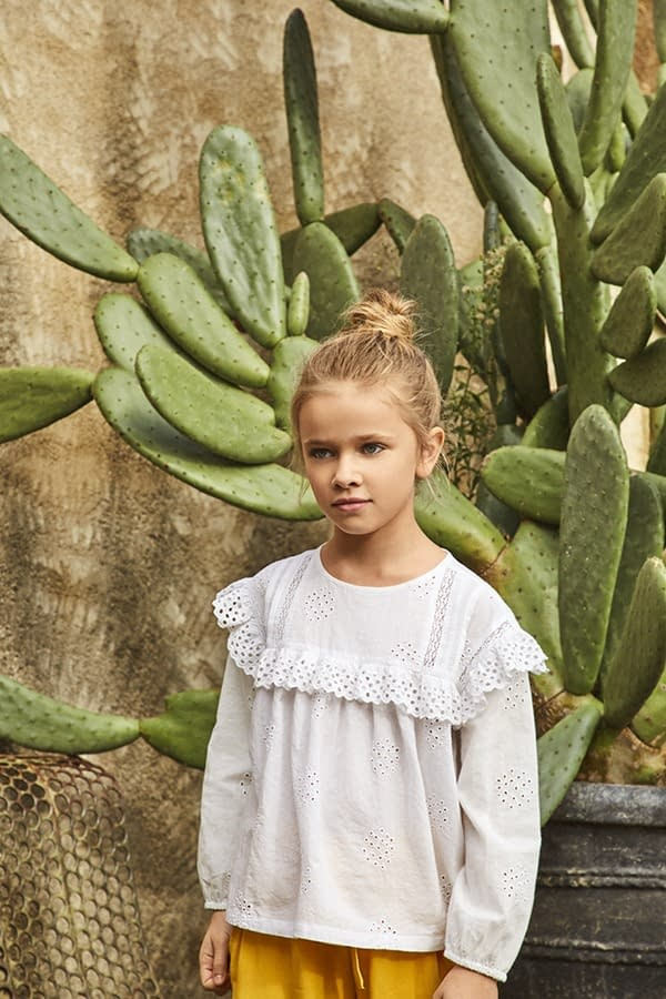 LEFTIES KIDS AW19 9 PHOTO BY ENRIC GALCERAN