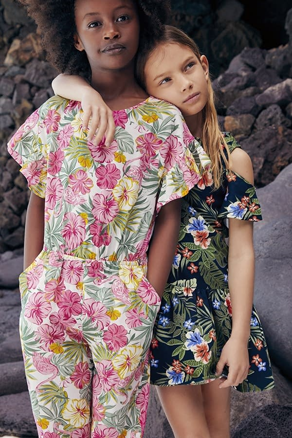 KIDS LEFTIES SS19 PHOTO BY ENRIC GALCERAN 21