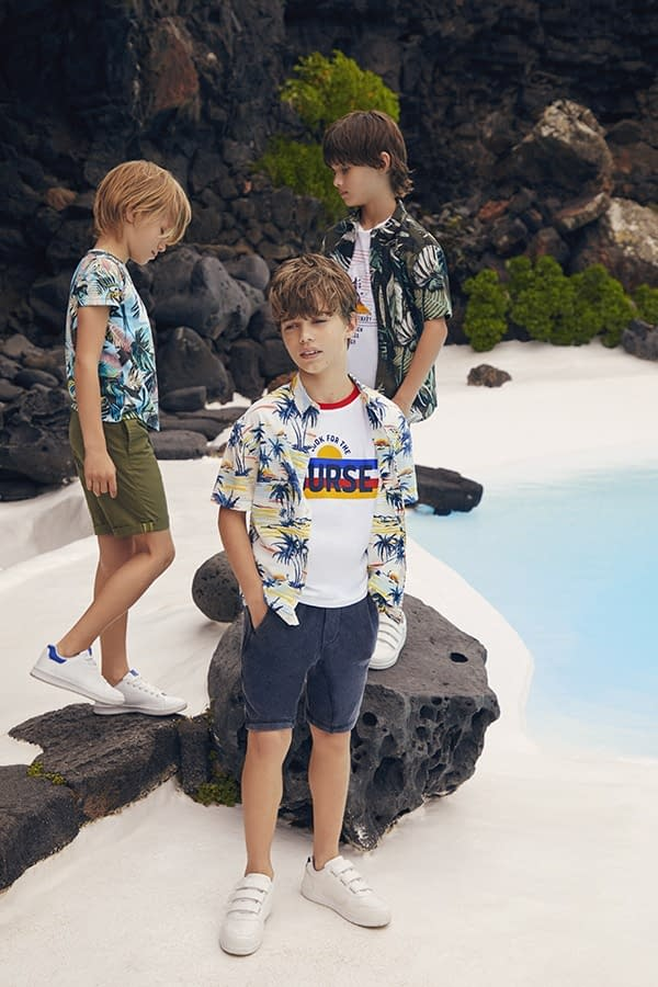 KIDS LEFTIES SS19 PHOTO BY ENRIC GALCERAN 28