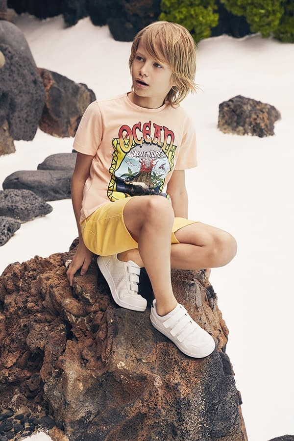 KIDS LEFTIES SS19 PHOTO BY ENRIC GALCERAN 29