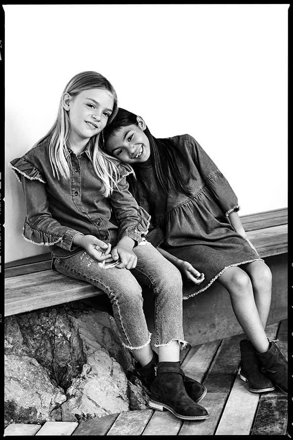 LEFTIES KIDS 6 PHOTO BY ENRIC GALCERAN