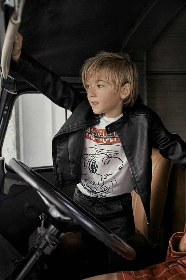 LEFTIES KIDS URBAN AW18 10 PHOTO BY ENRIC GALCERAN